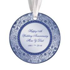 45th wedding anniversary gift 45 wedding anniversary gift awesome simple 45th wedding