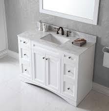 Bathroom Vanity With Top Combo Bathroom Vanities With Tops Combos Bathrooms Design Inch