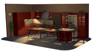 planit logiciel cuisine cabinet vision logiciel de conception de cuisines