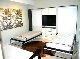 wall bed with sofa custom murphy bed nyc new bed intended for sketch of reviews bedroom