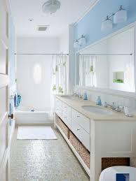 Kids Small Bathroom Ideas - 81 best kids bath images on pinterest bathroom ideas kid