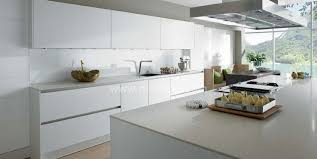 white lacquer kitchen cabinets easy cheap kitchen cabinets for