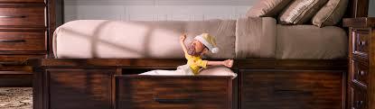 bedroom furniture bob s discount furniture