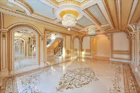 9 best marble flooring tile designs for entryways walls interiors