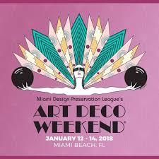 Home Design Expo Miami Beach by Art Deco Weekend Home Facebook