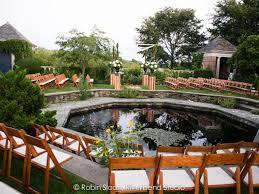 Botanic Garden Glencoe Awesome Outdoor Wedding Venues Chicago Chicago Botanic Garden
