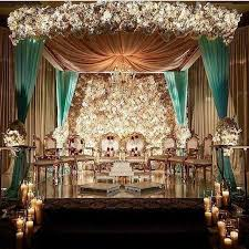 for weddings asian decorations for weddings 10259
