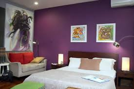 Bedroom Colors And Moods  Room Colors That Might Influence Your - Bedroom colors and moods