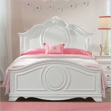 creative baby bedroom furniture sets 2 43 in small home decoration