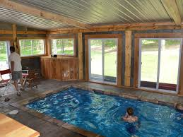 log cabin lodge with indoor pool accommodat vrbo