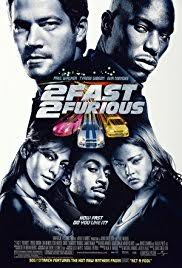 film fast and furious 6 vf complet 2 fast 2 furious 2003 imdb