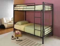 Bunk Beds Manufacturers Hostel Bunk Beds Manufacturers Interior Design Ideas For