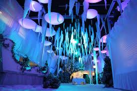 decor best event decoration company decoration ideas collection