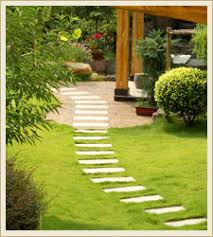 landscaping companies in dubai lawn care services uae
