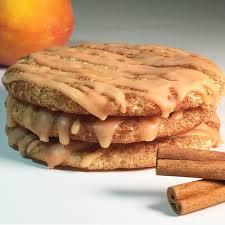 atlanta s best cookies order cookies