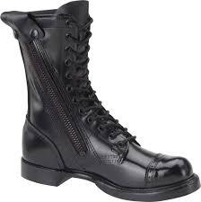 amazon com corcoran men u0027s jump boot shoes