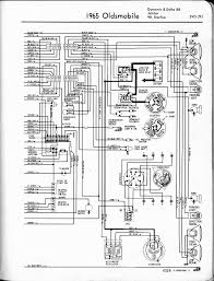 oldsmobile hei distributor wiring diagram wiring diagram simonand