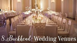 wedding venues atlanta buckhead wedding venues atlanta buckhead here comes the guide