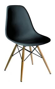 uk furniture company launches replica eames dsw chairs starting