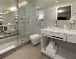 book the out nyc new york hotel deals bathroom