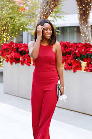 what to wear to your office holiday party alicia tenise