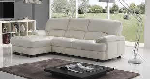 canap chaise longue pordenone chaise longue confort personnalisable sur univers du cuir