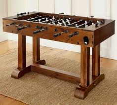 Pottery Barn Contact Us Pottery Barn Foosball Table Pottery Barn