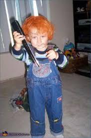 Chucky Halloween Costume Toddler Edward Scissorhands Costume Kids Google Halloween