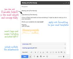 how to use mail merge for gmail to send customized emails tuluzz com