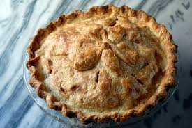 all american dessert recipe classic apple pie for thanksgiving