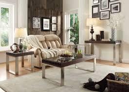 raeburn 3511dc 30 coffee table by homelegance w options