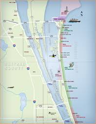 port canaveral map port canaveral area map locals travel guide