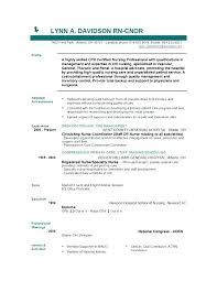 resume sample word file basic resume template word resume template word download sample