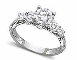 Wedding Rings Sets At Walmart by Alluring Ideas Wedding Ring Jared Awesome Affordable Wedding Rings