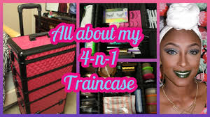 becoming a makeup artist what s in my freelance mua starter kit becoming a makeup artist