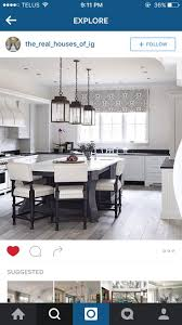 Sektion Wall Cabinet White Bj by 81 Best Dream Home Kitchen Images On Pinterest Kitchen Design