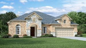 texas ranch homes creekside ranch texas series new homes in richmond tx 77406