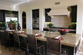 kitchen with island images expert tips for choosing a kitchen island lovetoknow