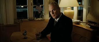 Ghostwriter Movie Movie And Tv Screencaps The Ghost Writer 2010
