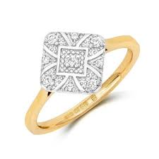 gold engagement rings uk engagement rings uk ethical fairtrade cred jewellery