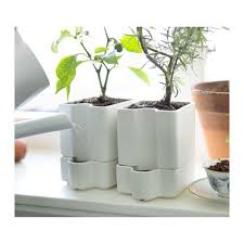 Ikea Plant Ideas by 134 Best U003c3 Ikea Images On Pinterest Home At Home And Ikea Hacks