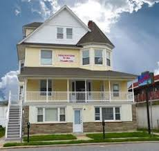 At Home Vacation Rentals - house vacation rental in fenwick island from vrbo com vacation