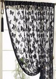popular tassels for blinds buy cheap tassels for blinds lots from