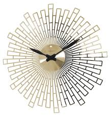 wall clock modern wall art designs art deco wall art wall clock modern clock wall art