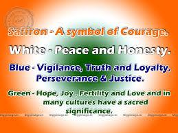chennai and india lessons tes teach