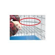Large Ferret Cage Marshall Corner Spring For Ferret Cage Monfufu Com