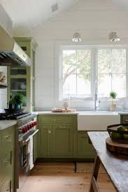 Colour Kitchen Cabinets Kitchen Easiest Way To Refinish Cabinets Different Color Kitchen