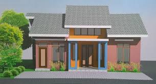 awesome home design front view photos pictures decorating design