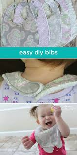 108 best baby toddler diy images on pinterest baby crafts