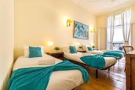 chambre d hote a lisbonne flores 105 chambres d hôtes lisbonne